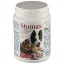 Stomax 63g image