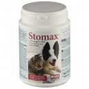 Stomax 200g image