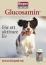 Glucosamin 750g image